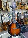 Savannah SA-120 Mandolin